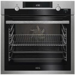 AEG BCE455350M Beépíthető sütő