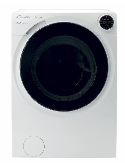 CANDY BWM4 137PH6/1-S Elöltöltős mosógép