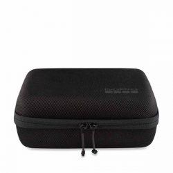 GoPro Casey ABSSC-001 táska