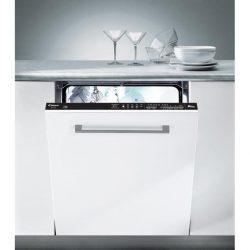 Candy CDI 1L38-02 13 terítékes beépíthető mosogatógép