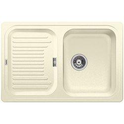 Blanco Classic 45 S jázmin mosogatótálca 521311