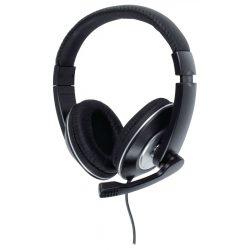 König CMP-HEADSET130 sztereó headset