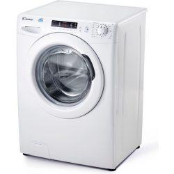 Candy CS41262D3 szabadonálló elöltöltős mosógép keskeny