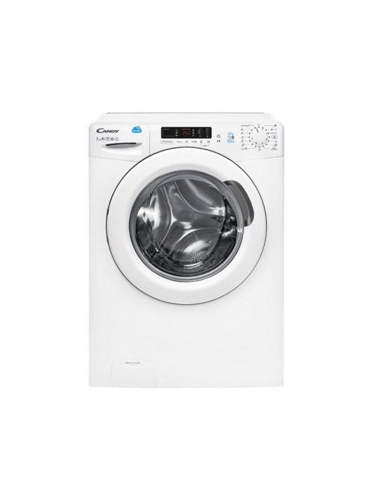 Candy CSS4 1272D3/1-S elöltöltős mosógép