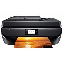 HP DeskJet Ink Advantage 5275 All-in-One tintasugaras nyomtató