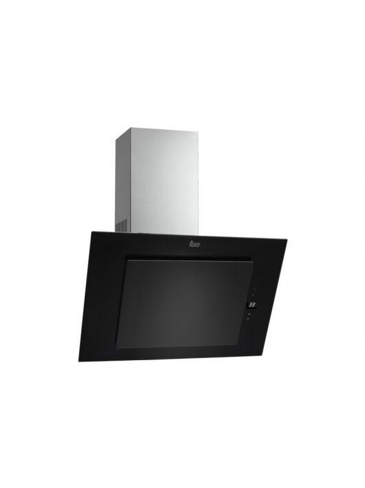 Teka DVT 680 Páraelszívó - peremelszívó (fekete)