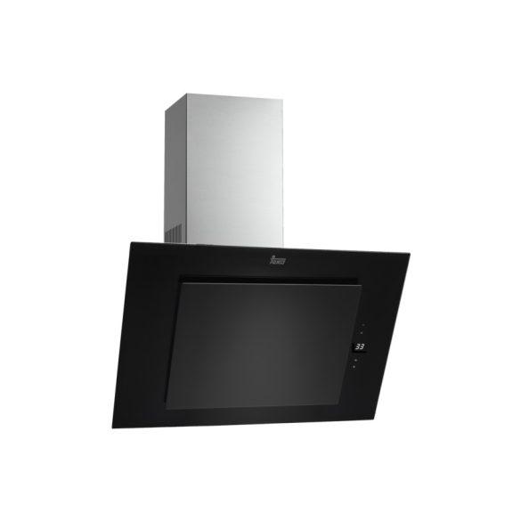Teka DVT 980 Páraelszívó - peremelszívó (fekete)
