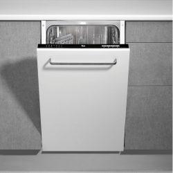 Teka DW1 455 FI Beépíthető mosogatógép