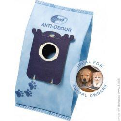 Electrolux E203B S-Bag Anti-Odour porzsák