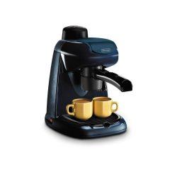 DeLonghi EC 5.1 Eszpresszó kávéfőző