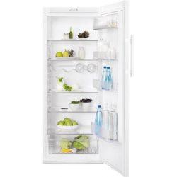 Electrolux ERF3307AOW Hűtőszekrény