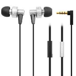 AWEI ES-900i In-Ear fülhallgató headset (több színben)