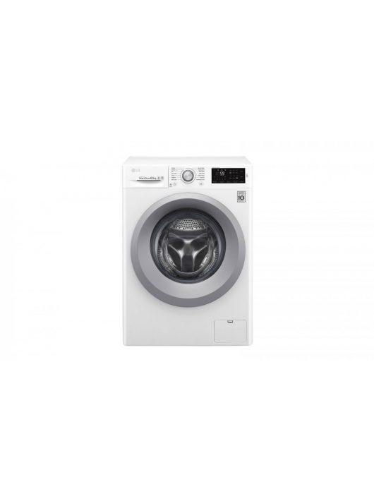 LG F2J5WN4W elöltős mosógép