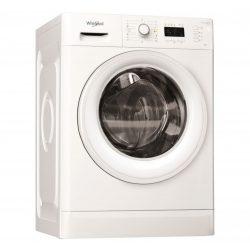 Whirlpool FWL61083W EU Elöltöltős mosógép
