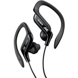 JVC HA-EB75 Sport Fülhallgató