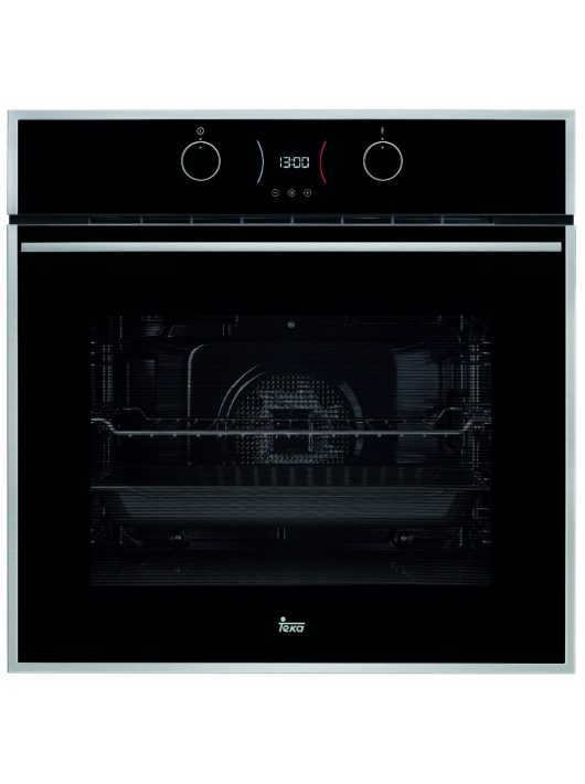 Teka HLB 840P Beépíthető sütő