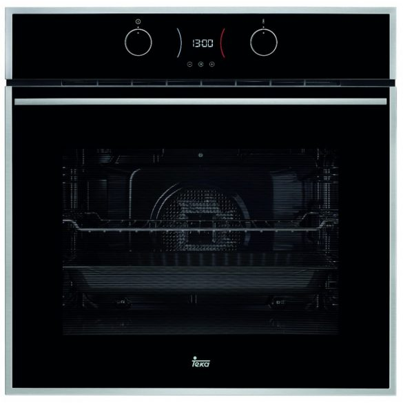 Teka HLB 840 Beépíthető sütő
