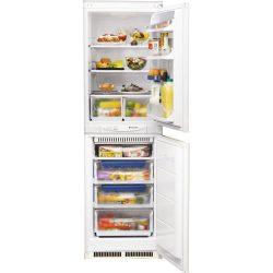 Hotpoint-Ariston HM 325 FF.2 Beépíthető hűtőszekrény