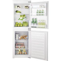 Hotpoint-Ariston HMCB 5050 AA Beépíthető hűtőszekrény