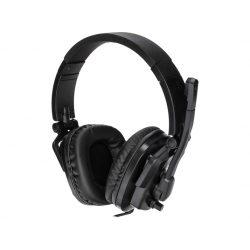 Genius Lychas HS-G550 gaming headset