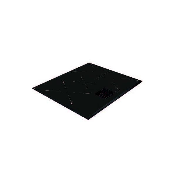 """Teka IRF 9480 TFT Tablet Beépíthető indukciós főzőlap 7""""-os kijelzővel"""