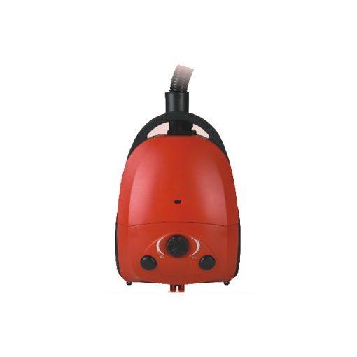 Sunya JCV-3006 porszívó