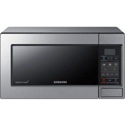 Samsung ME73M Mikrohullámú sütő