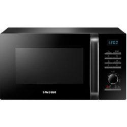 Samsung MS23H3115FK Mikrohullámú sütő