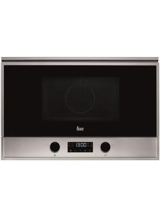 Teka MS 622 BIS L Beépíthető mikrohullámú sütő
