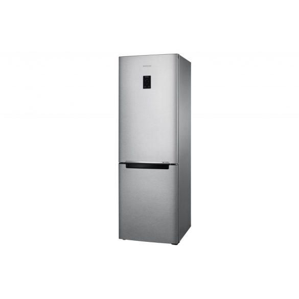 Samsung RB33J3200SA Alulfagyasztós hűtőszekrény