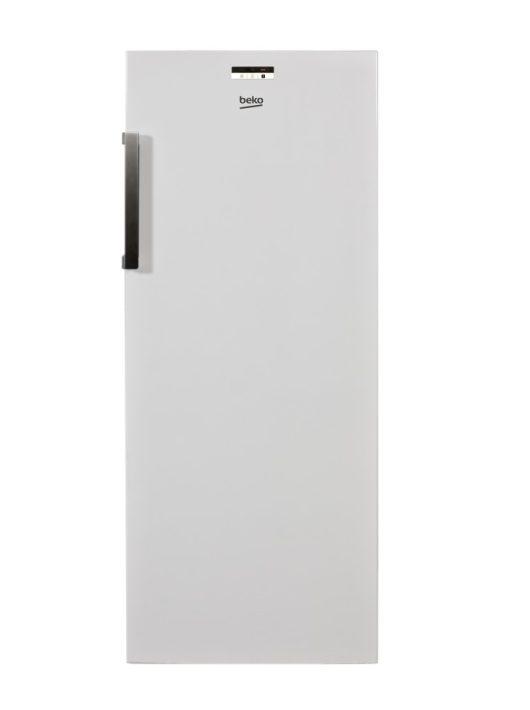 Beko RFSA-240M23W Fagyasztószekrény
