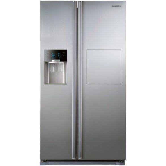Samsung RS7577THCSP Side-by-side hűtőszekrény