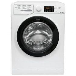Hotpoint-Ariston RSSG 623 B PL Elöltöltős mosógép