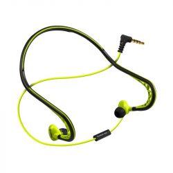 SBS Runner Neck 33296 Sport Stereo fülhallgató