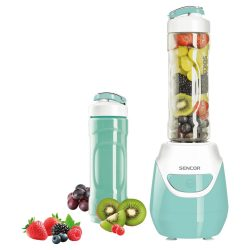 Sencor SBL 3201GR Smoothie mixer