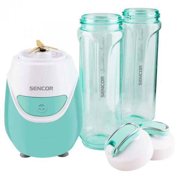 Sencor SBL 3201GR Smoothie mixer
