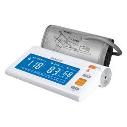Sencor SBP 915 Digitális felkaros vérnyomásmérő