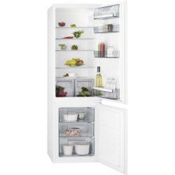 AEG SCB51811LS beépíthető hűtőgép
