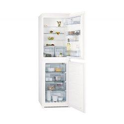 AEG SCN51810S0 Beépíthető hűtőszekrény