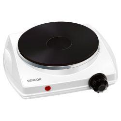 Sencor SCP 1500 Elektromos főzőlap