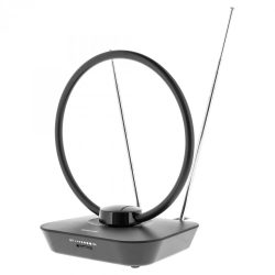 Sencor SDA100 DVB-T beltéri antenna
