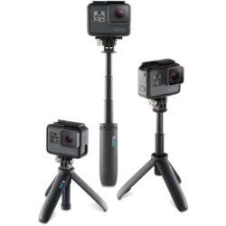 GoPro Shorty AFTTM-001 állvány