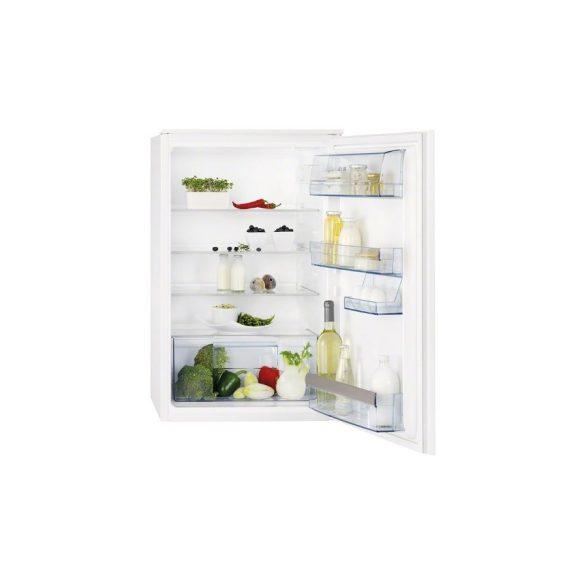 AEG SKS58800 Beépíthető hűtőszekrény