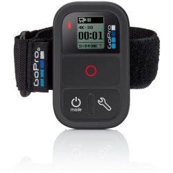 GoPro Smart Remote ARMTE-002 távírányító
