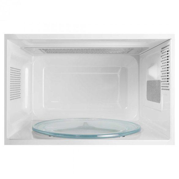 Sencor SMW 4217WH Mikrohullámú sütő