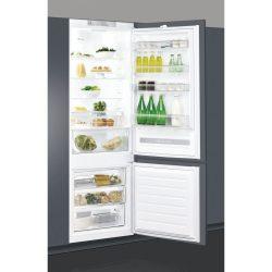 Whirlpool SP40 800 EU 70 cm széles beépíthető hűtőszekrény