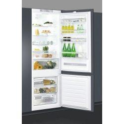 Whirlpool SP40 801 EU 70 cm széles beépíthető hűtőszekrény