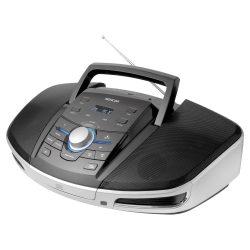Sencor SPT 280 Hordozható CD-rádió