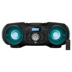Sencor SPT 5800 Hordozható CD-rádió