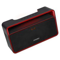 Sencor SSS 101 Hordozható Bluetooth hangszóró